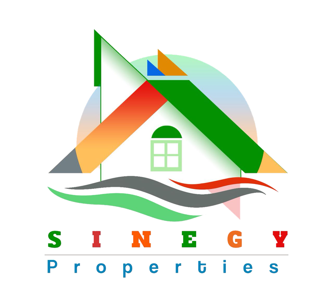 SinegyProperties